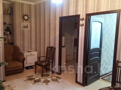 4-комнатная квартира, 107 м², 2/10 этаж, 29-й мкр 24 за 28 млн 〒 в Актау, 29-й мкр — фото 3