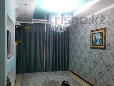 4-комнатная квартира, 107 м², 2/10 этаж, 29-й мкр 24 за 28 млн 〒 в Актау, 29-й мкр — фото 5
