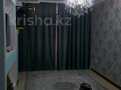 4-комнатная квартира, 107 м², 2/10 этаж, 29-й мкр 24 за 28 млн 〒 в Актау, 29-й мкр — фото 6