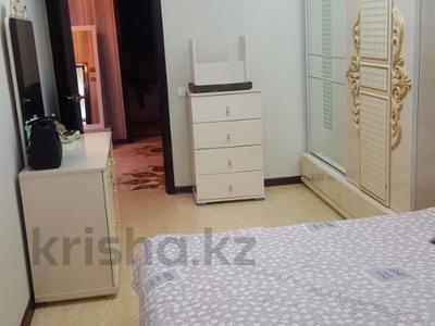 4-комнатная квартира, 107 м², 2/10 этаж, 29-й мкр 24 за 28 млн 〒 в Актау, 29-й мкр — фото 8