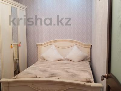 4-комнатная квартира, 107 м², 2/10 этаж, 29-й мкр 24 за 28 млн 〒 в Актау, 29-й мкр — фото 9
