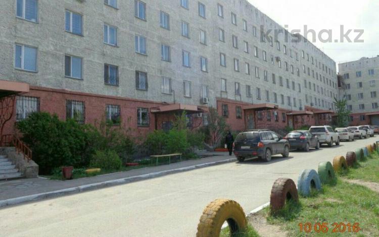 2-комнатная квартира, 68 м², 4/5 этаж, Г.Дружбы 12а — Карагандинская обл.,г.Темиртау за 6.9 млн 〒