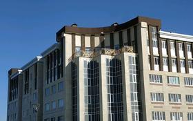 3-комнатная квартира, 85 м², 5/5 этаж, Е 295 8 — Мангелик ел за 22 млн 〒 в Нур-Султане (Астана), Есильский р-н