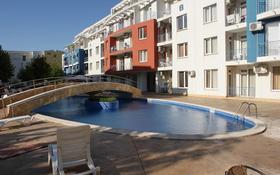 3-комнатная квартира, 60 м², 3/4 этаж, Sunny Day 3 — Sunny Day 3 за ~ 10 млн 〒 в Солнечном береге