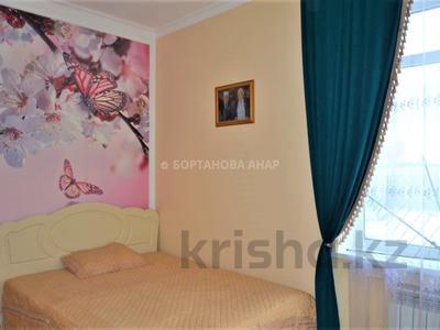 7-комнатный дом, 260 м², 10 сот., Саттара Ерубаева за 42 млн 〒 в Нур-Султане (Астана), Есиль — фото 7