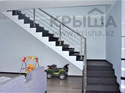 7-комнатный дом, 260 м², 10 сот., Саттара Ерубаева за 42 млн 〒 в Нур-Султане (Астана), Есиль — фото 9
