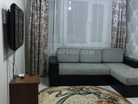 1-комнатная квартира, 57 м², 2/7 этаж посуточно