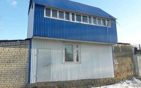 1-комнатный дом, 24 м², Проспект достык 174 — Даулеткерея за 4.5 млн 〒 в Уральске