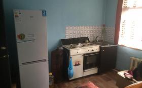 2-комнатный дом помесячно, 60 м², 1 сот., РТС 1 за 50 000 〒 в Талгаре