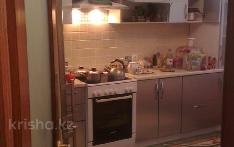5-комнатная квартира, 110 м², 5/6 этаж, мкр Самал-1 — Жолдасбекова за 42 млн 〒 в Алматы, Медеуский р-н