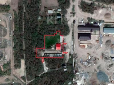 6-комнатный дом, 102 м², 20 сот., Иксанова 176/1 — Заводской за 26.9 млн ₸ в Аксае — фото 3
