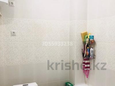 2-комнатная квартира, 66 м², 5/6 этаж, 32-й мкр 2 за 15 млн 〒 в Актау, 32-й мкр — фото 13