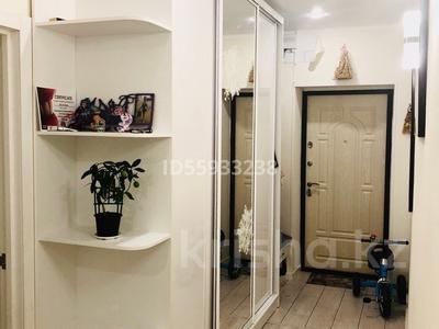 2-комнатная квартира, 66 м², 5/6 этаж, 32-й мкр 2 за 15 млн 〒 в Актау, 32-й мкр — фото 15