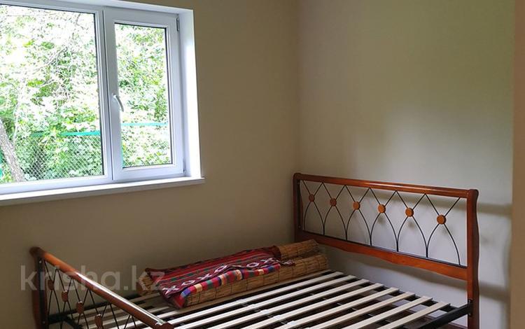3-комнатный дом, 60 м², 3 сот., мкр Ерменсай, Ремизовка, Ерменсай за 25 млн ₸ в Алматы, Бостандыкский р-н