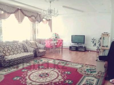 9-комнатный дом, 160 м², 25 сот., Аспара 5 за 23 млн 〒 в Мерке — фото 8