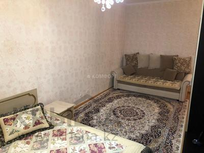 1-комнатная квартира, 45 м², 5/14 этаж помесячно, Туркестан 10 за 100 000 〒 в Нур-Султане (Астана), Есиль р-н — фото 2