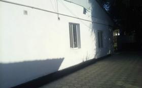 5-комнатный дом, 109 м², 10 сот., Шокай — Муратбаева за 13.5 млн ₸ в