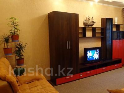 2-комнатная квартира, 54 м², 7/8 этаж, Кожамкулова — Гоголя за 23 млн 〒 в Алматы, Алмалинский р-н — фото 4