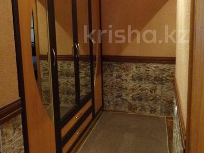 2-комнатная квартира, 54 м², 7/8 этаж, Кожамкулова — Гоголя за 23 млн 〒 в Алматы, Алмалинский р-н — фото 6