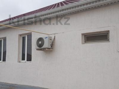 5-комнатный дом, 129 м², 10 сот., Рембаза за 27 млн ₸ в Атырау
