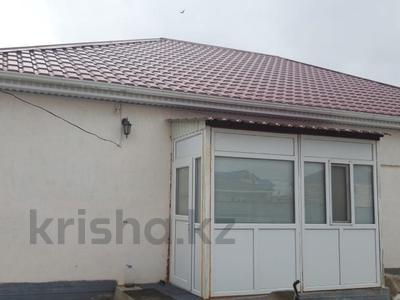 5-комнатный дом, 129 м², 10 сот., Рембаза за 27 млн ₸ в Атырау — фото 2