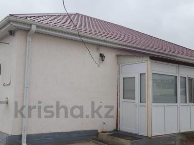 5-комнатный дом, 129 м², 10 сот., Рембаза за 27 млн ₸ в Атырау — фото 3