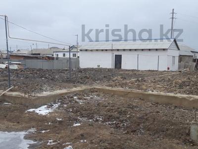 5-комнатный дом, 129 м², 10 сот., Рембаза за 27 млн ₸ в Атырау — фото 4