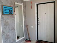 4-комнатный дом, 175 м², 6 сот.