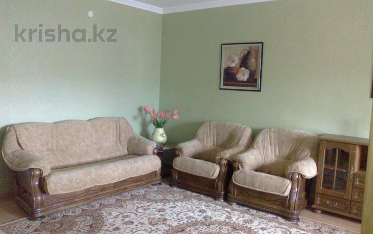2-комнатная квартира, 56 м², 7/16 этаж, Отырар 2 за 19.5 млн 〒 в Нур-Султане (Астана), р-н Байконур