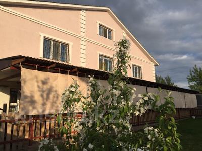 Здание площадью 800 м², Егезбаева 121 — Исаева за ~ 115 млн ₸ в Уральске — фото 2