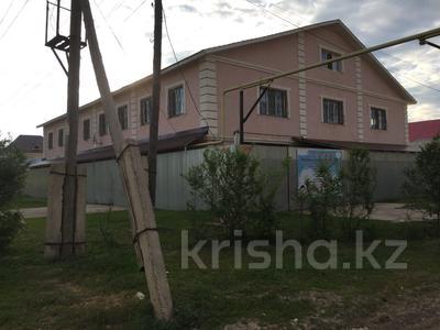 Здание площадью 800 м², Егезбаева 121 — Исаева за ~ 115 млн ₸ в Уральске — фото 7