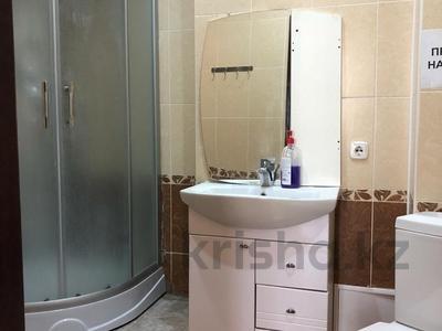 1-комнатная квартира, 40 м², 4 этаж посуточно, Сарайшық 34 за 9 000 〒 в Нур-Султане (Астана) — фото 4