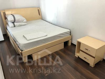 1-комнатная квартира, 40 м², 4 этаж посуточно, Сарайшық 34 за 9 000 〒 в Нур-Султане (Астана) — фото 7