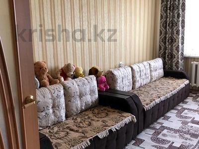 2-комнатная квартира, 52 м², 2/5 этаж, М-н Боровской 59 за 10 млн 〒 в Кокшетау