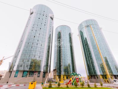 2-комнатная квартира, 72 м², 9/22 этаж, Е-10 за 20.5 млн 〒 в Нур-Султане (Астана), Есиль р-н