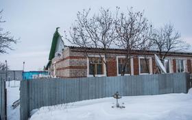 3-комнатный дом, 63 м², 12 сот., Затон за 4.7 млн ₸ в Петропавловске