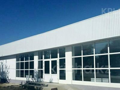 Магазин площадью 310 м², Кунаева 92 — Жургенова за 83 млн ₸ в Актобе, Старый город