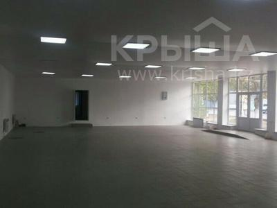 Магазин площадью 310 м², Кунаева 92 — Жургенова за 83 млн ₸ в Актобе, Старый город — фото 2