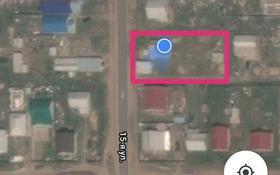 6-комнатный дом, 190 м², 10 сот., Мкр.Жулдыз Улица-15,Дом-2 за 25 млн ₸ в Уральске