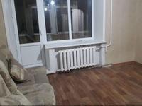 1-комнатная квартира, 31 м², 2/4 этаж