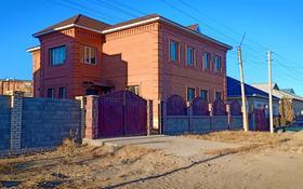 6-комнатный дом, 300 м², 10 сот., ул . Роза Багланова 17 за 50 млн ₸ в