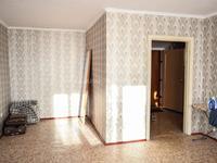 1-комнатная квартира, 47 м², 4/5 этаж