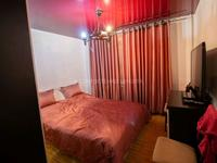 2-комнатная квартира, 55 м², 1/5 этаж