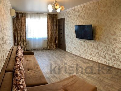 2-комнатная квартира, 50 м², 5/5 эт. посуточно, Байтурсынова 4 — Тауке-хана за 9 000 ₸ в Шымкенте, Аль-Фарабийский р-н — фото 4