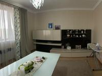 3-комнатная квартира, 123 м², 14/20 этаж