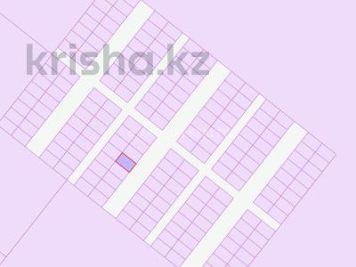 Участок 10 соток, Косшы за ~ 1.6 млн 〒 — фото 2