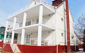 5-комнатный дом помесячно, 330 м², 14 сот., мкр Горный Гигант за 1.1 млн ₸ в Алматы, Медеуский р-н