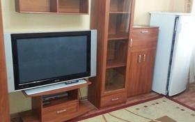 2-комнатная квартира, 60 м², 4/5 эт. посуточно, Бухар жырау 73 — Ситимол за 7 000 ₸ в Караганде