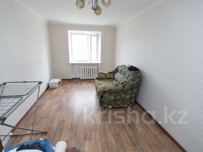 2-комнатная квартира, 48 м², 2/5 эт., проспект Республики 79 за 12.3 млн ₸ в Астане — фото 3