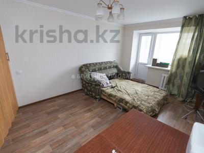 2-комнатная квартира, 48 м², 2/5 эт., проспект Республики 79 за 12.3 млн ₸ в Астане — фото 8